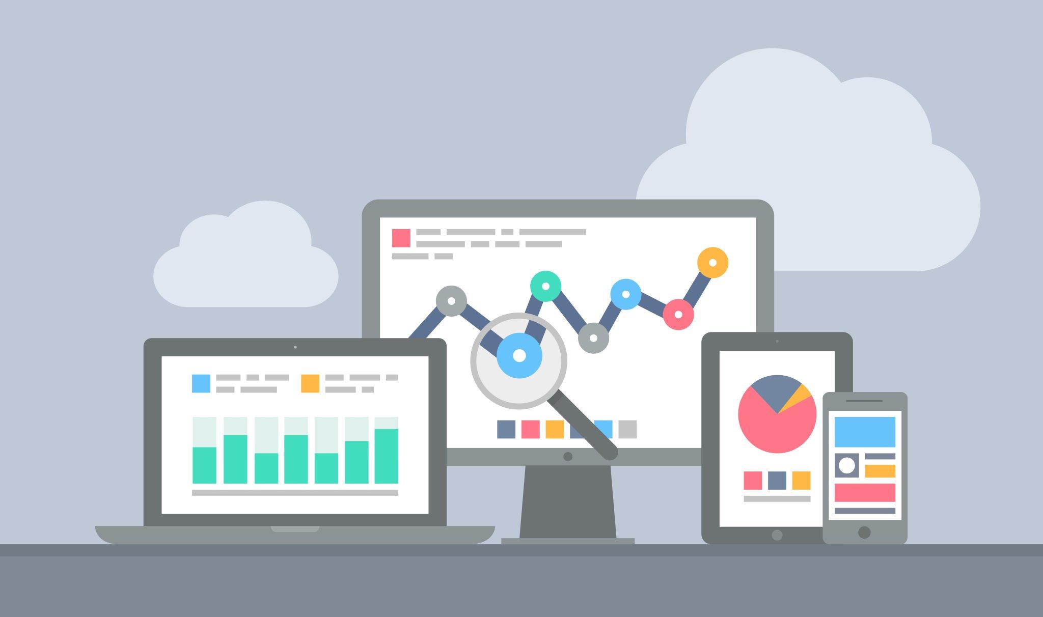 Seo оптимизация и раскрутка сайтов