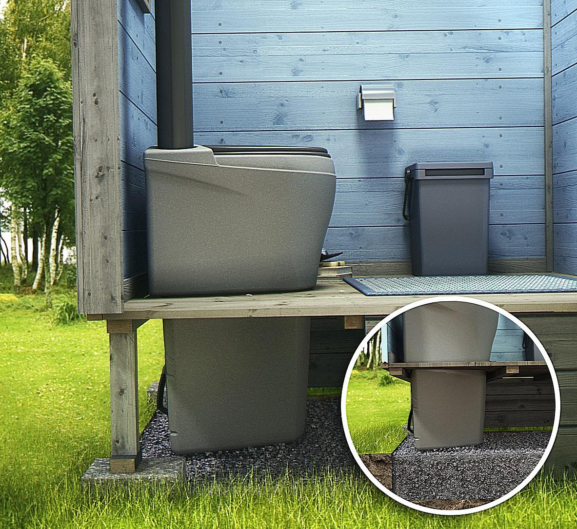 torfyanye-tualety-dlya-dachi