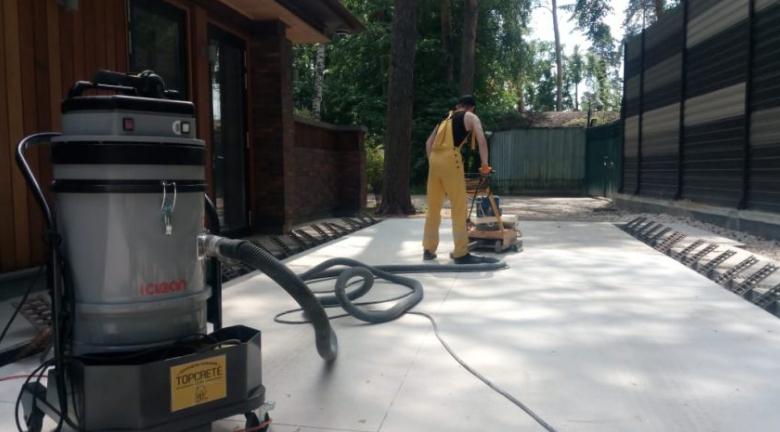 Промышленные пылесосы Coynco